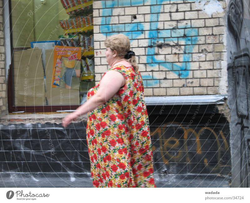 ghetto Mensch Stadt Mauer Ghetto