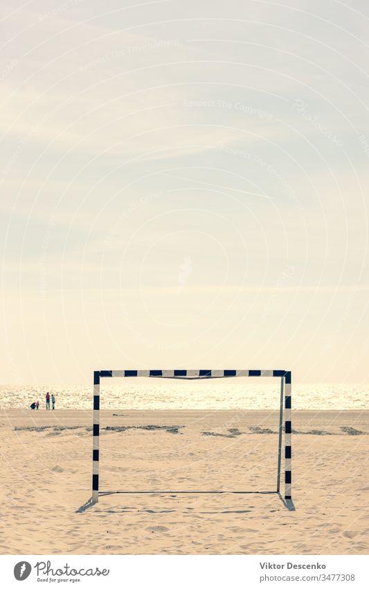 Frühlingsspaziergänge am Ostseestrand Hintergrund Strand abstrakt Wasser Kind Person altehrwürdig Paar Sommer Mann Natur Sonne Sand reisen Landschaft Küste