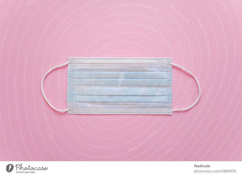 Mundschutz Maske Mundschutzmaske coronavirus coronakrise Coronavirus SARS-CoV-2 Krise Krisenstimmung Krisenmanagement Mensch Menschheit Schutz Schutzbekleidung