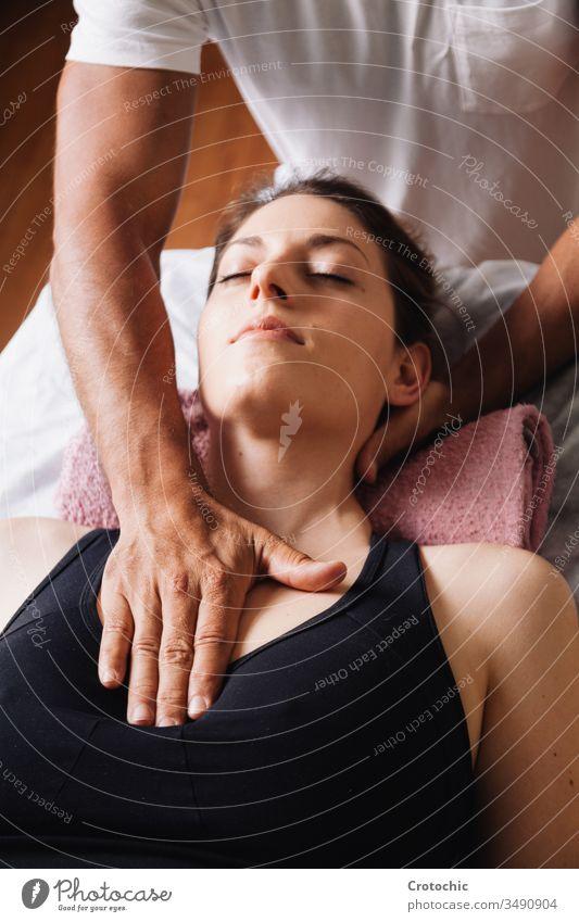 Brustmassage in Buenos Aires alternativ Aromatherapie Arthritis Rücken Wesen Körperpflege Knochen Chiropraktiker Klinik Kosmetik Tagespauschale Arzt Ellbogen