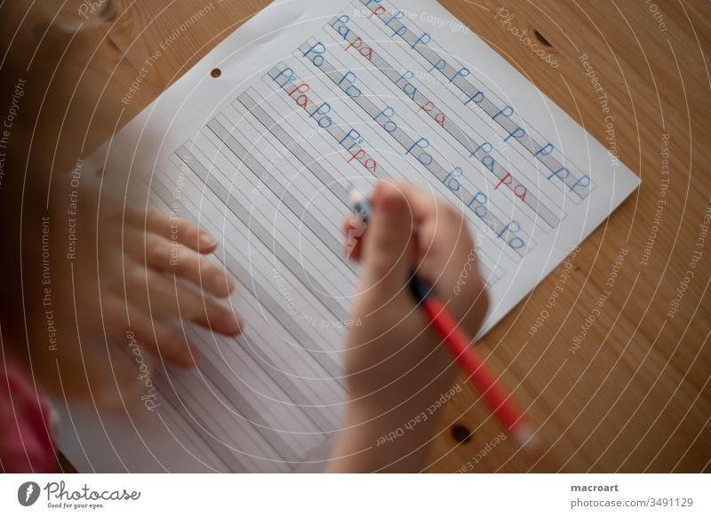 Heimunterricht Homeschooling Schule zu hause heimunterricht hausunterricht unterrichten eltern schulschließungen benachteiligung unterschiede reich Arme