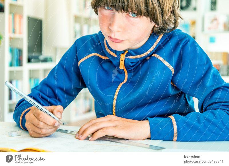 homeschooling | boah, mama, ich weiß es! Homeschooling Homeoffice Bildung rechnen schreiben lesen zu Hause arbeiten zu hause lernen Quarantäne Wissen Interesse