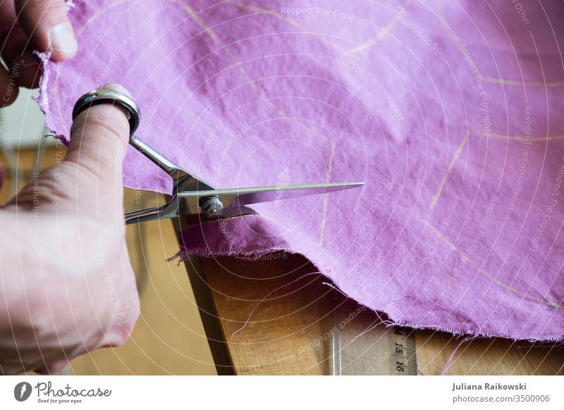 Schnittmuster für Atemmasken ausschneiden schnittmuster Nähen Handarbeit Freizeit & Hobby Stoff Mode Bekleidung Farbfoto Schneider Handwerk Design