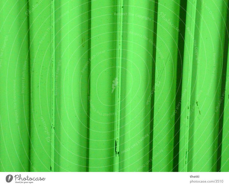 thermo green grün Muster Hintergrundbild Fototechnik