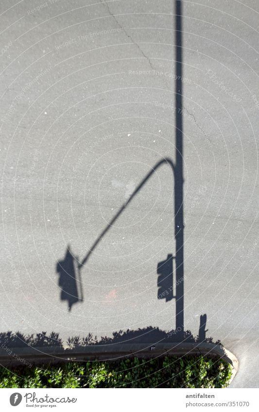 Verkehr(te) Welt Straße Wege & Pfade grau PKW Deutschland Platz Beton verrückt unten Verkehrswege Autobahn Straßenbelag hängen Fahrzeug Stadtzentrum