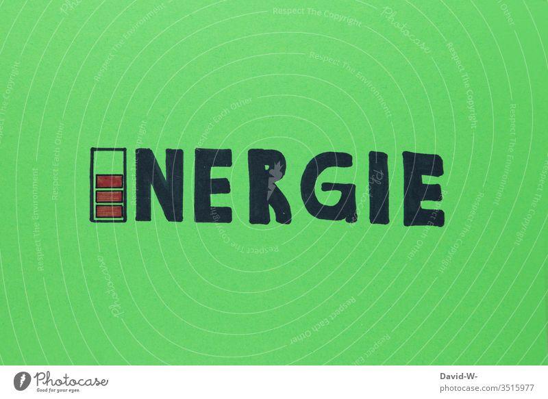 Energie - kreative Darstellung Strom Stromverbrauch Stromtransport verbraucher verbraucht teuer Preis gelb Kreativität Zeichnung Papier Energiekrise