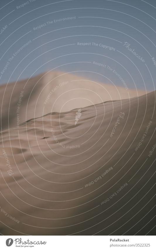 #AS# Te Paki III Sand Sandbank Strand formen formenspiel Strandleben struktur dezent Urlaubsfoto Urlaubsstimmung Sandstrand Außenaufnahme
