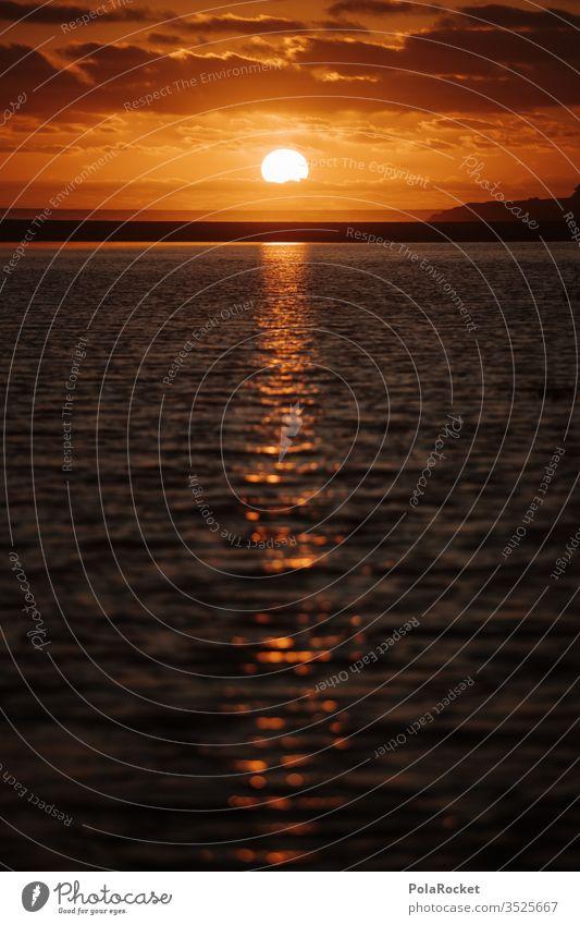#As# SonnenGold Sonnenuntergang Sonnenlicht Sonnenstrahlen Sonnenschein Wolken Abend Abendstimmung Abendsonne Himmel Außenaufnahme Abenddämmerung Farbfoto