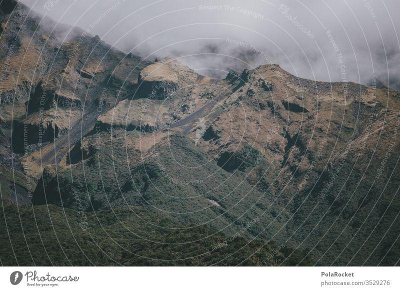 #As# epic nature Natur Naturschutzgebiet Naturliebe Naturerlebnis Naturphänomene Naturgewalt Naturwunder Naturstein Wolken Höhe Gipfel Farbfoto Berge u. Gebirge
