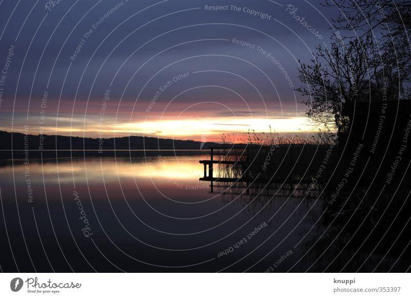 sunset Umwelt Natur Landschaft Feuer Luft Wasser Himmel Wolken Nachthimmel Horizont Sonne Sonnenaufgang Sonnenuntergang Sonnenlicht Sommer Klima Wetter