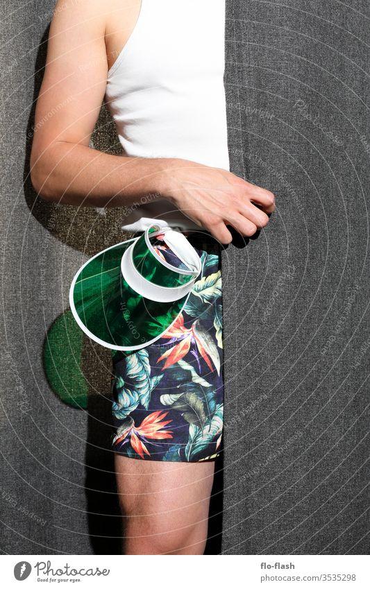ICH PACKE KEINEN KOFFER III Lifestyle kaufen Stil Design schön Gesicht Allergie Berufsausbildung Azubi Studium Handel Medienbranche Erfolg Mann Erwachsene