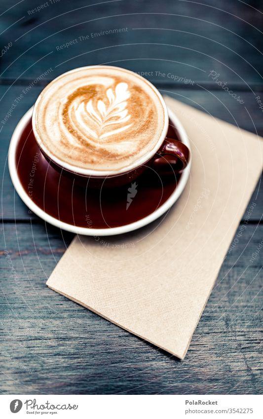 #As# Mit Liebe Kaffee Kaffeetrinken Kaffeepause Kaffeetasse Kaffeetisch Kaffeebecher Café cafeteria Cafés Latte Macchiato lecker Tasse Heißgetränk Getränk