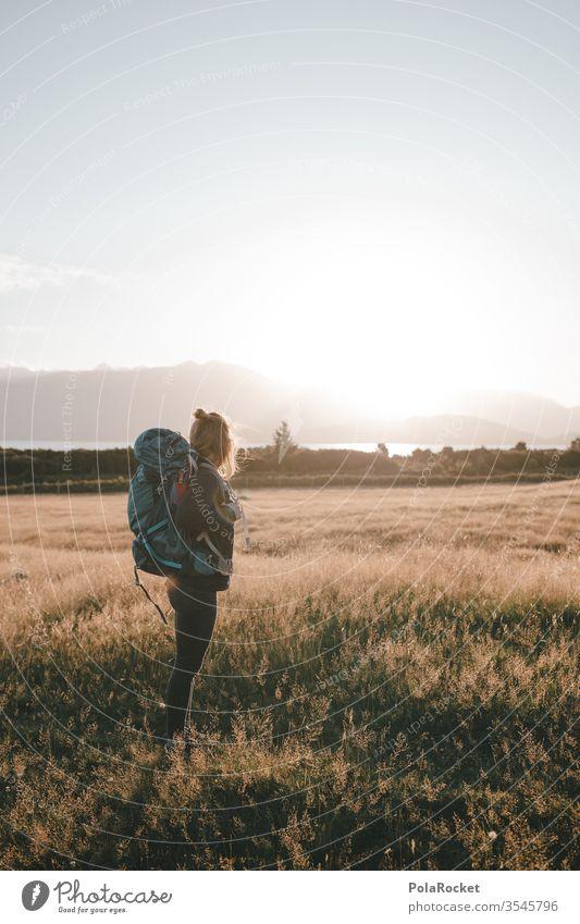 #As# Wanderlust wandern Wanderer Wandertag Wanderausflug Wanderung wanderweg wanderlust Farbfoto Berge u. Gebirge Natur Landschaft Außenaufnahme Sommer Alpen