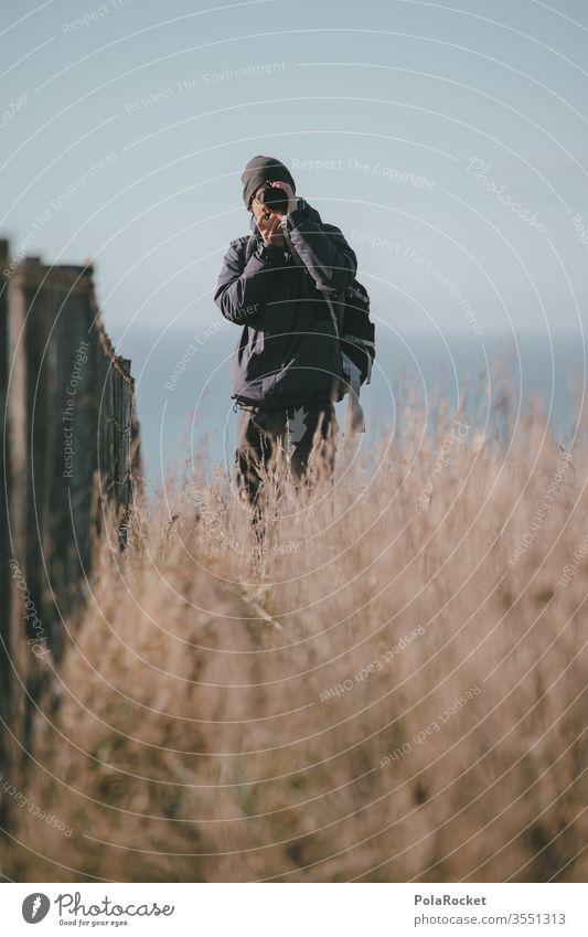 #As# Digital Freezer Fotografie Fotografieren fotografierend fotografisch fotographie fotographieren Fotografische Themen Landschaft Landschaftsfotograf
