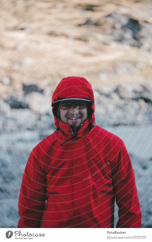 #As# rote Kaputze Ausflug Abenteuer Umwelt Farbfoto roadtrip Reisefotografie reisen Reisender Reiseroute reiseziel reisend reiseziele wandern Wanderer Wandertag