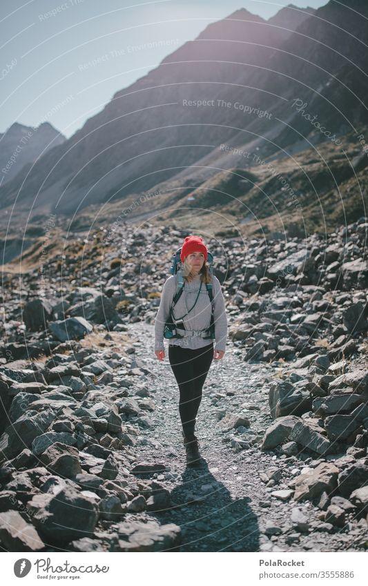 #As# hoch hinaus roadtrip Reisefotografie reisen Reisender Reiseroute reiseziel reisend Wanderer wandern reiseziele Wandertag Wanderausflug Wanderung