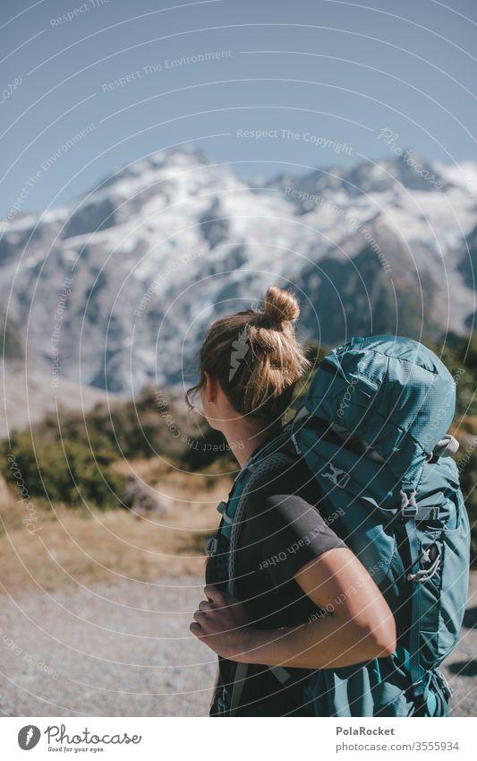 #As# Look Back roadtrip Reisefotografie reisen Reisender reiseziele reisend Reiseroute wandern Wanderer Wandertag wanderlust Wanderung Wanderausflug Natur