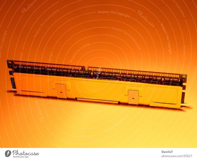 RAM FREEZER GOLD EDITION gold Technik & Technologie Dachboden Kühlung Elektrisches Gerät Modding