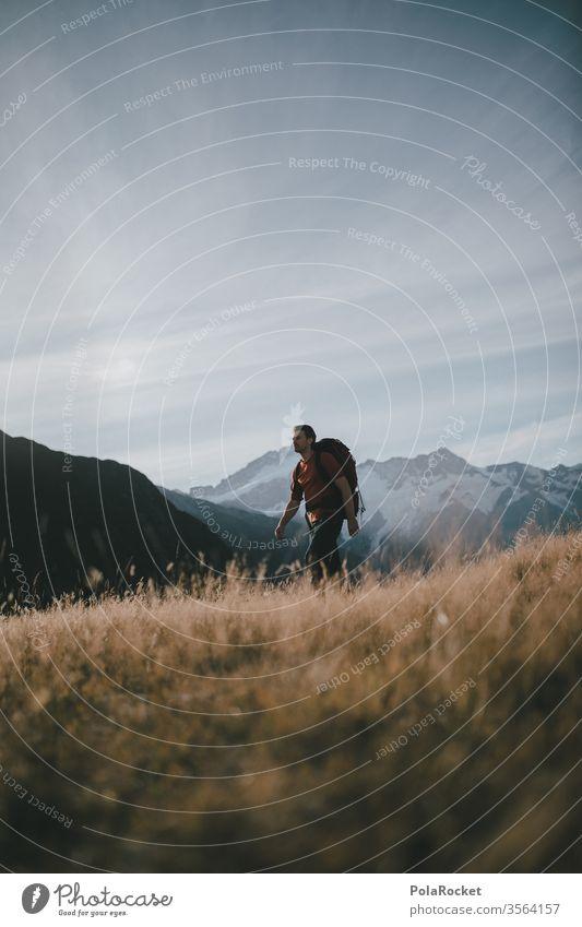 #aS# Outside Ausflug Abenteuer Umwelt Farbfoto Reisefotografie reisen Reisender Wanderer Wanderausflug reisend Landschaft Natur Ferien & Urlaub & Reisen