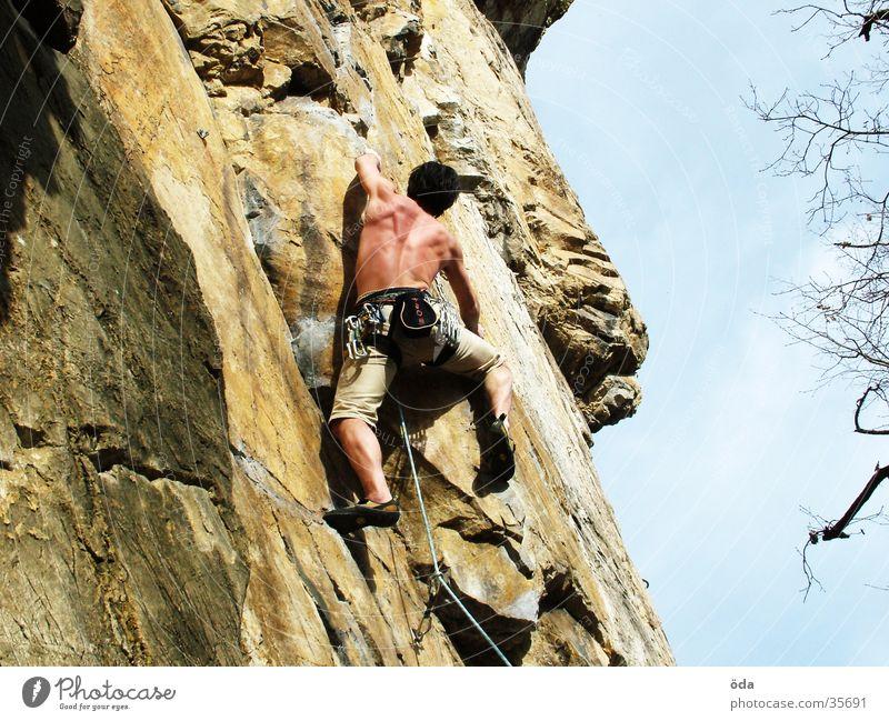 climbtime #3 Wand Vorstieg Express Kletteranlage Ferien & Urlaub & Reisen Extremsport Klettern Seil Berge u. Gebirge Gürtel Richtung Schlaufe andritz
