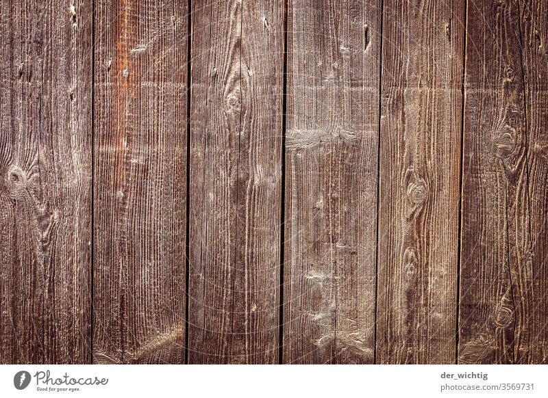 Holztextur alpenländisch rustikal altehrwürdig Hintergrund Holzbretter vertäfelt Bretter Detailaufnahme Wand Natur Holzbau Textur Fassade Zimmerei retro