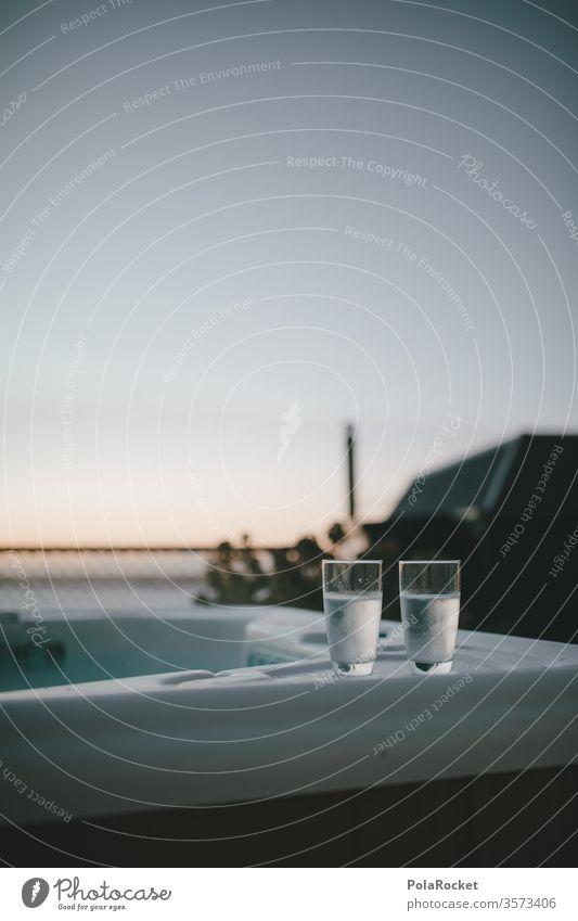 #As# Gin Tonic & Jacuzzi gin tonic jacuzzi Urlaub Urlaubsstimmung Urlaubsfoto Urlaubsort Urlaubsgrüße Urlaubsflirt urlaubsreif Alkohol alkoholisch Bar Getränk