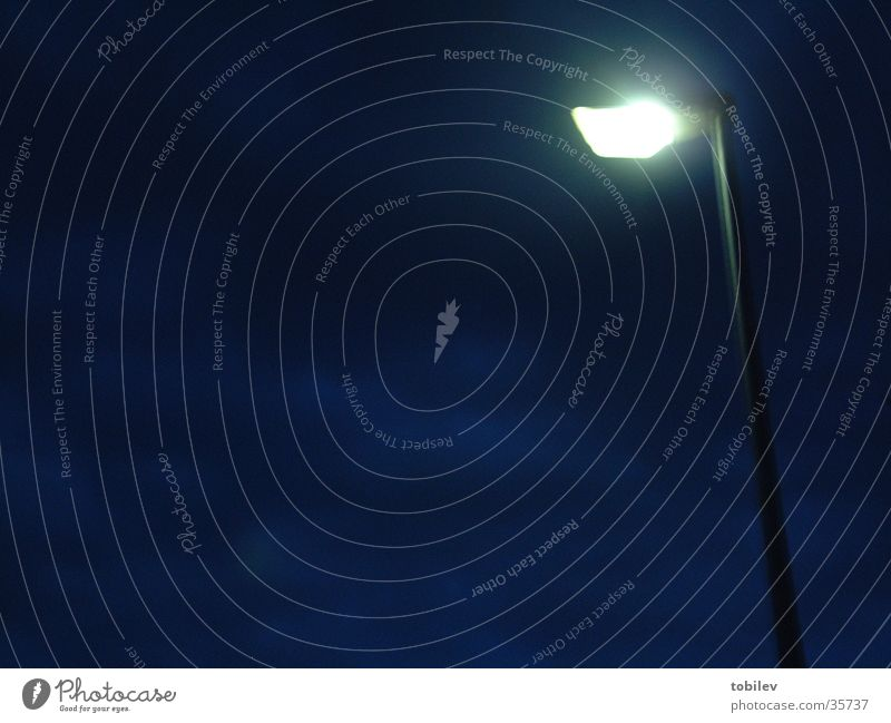 Straßen-Fackel Lampe Dinge Laterne Straßenbeleuchtung