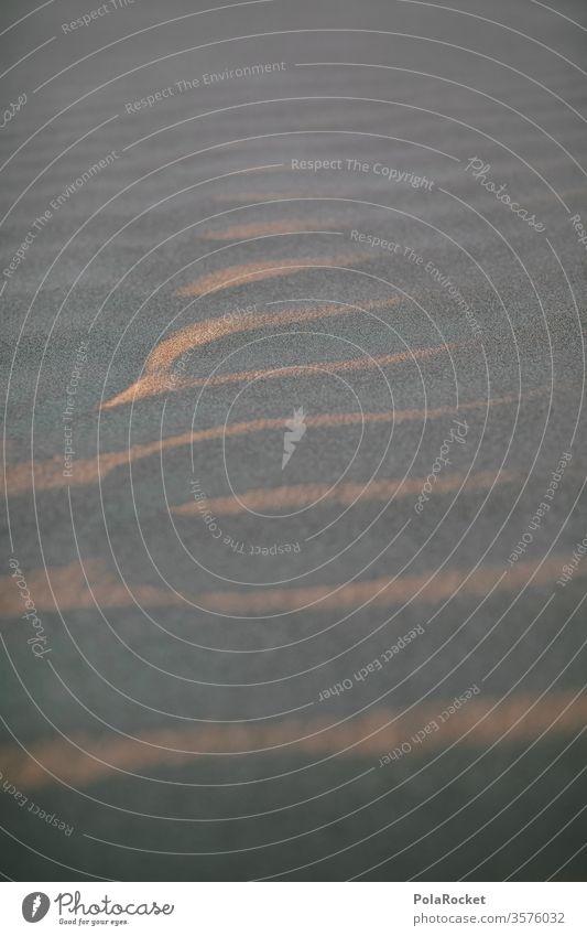 #A# Form der Zeit Sand Sandstrand Sandkorn Sandbank Sandverwehung Urlaub Urlaubsstimmung Urlaubsfoto Urlaubsort Urlaubsgrüße Düne formen Sonnenlicht