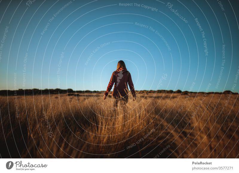 #As# Sonnenebene Ausflug Abenteuer Umwelt Farbfoto Reisender reisen Reisefotografie Wanderer Wanderausflug reisend Ferien & Urlaub & Reisen Natur Landschaft