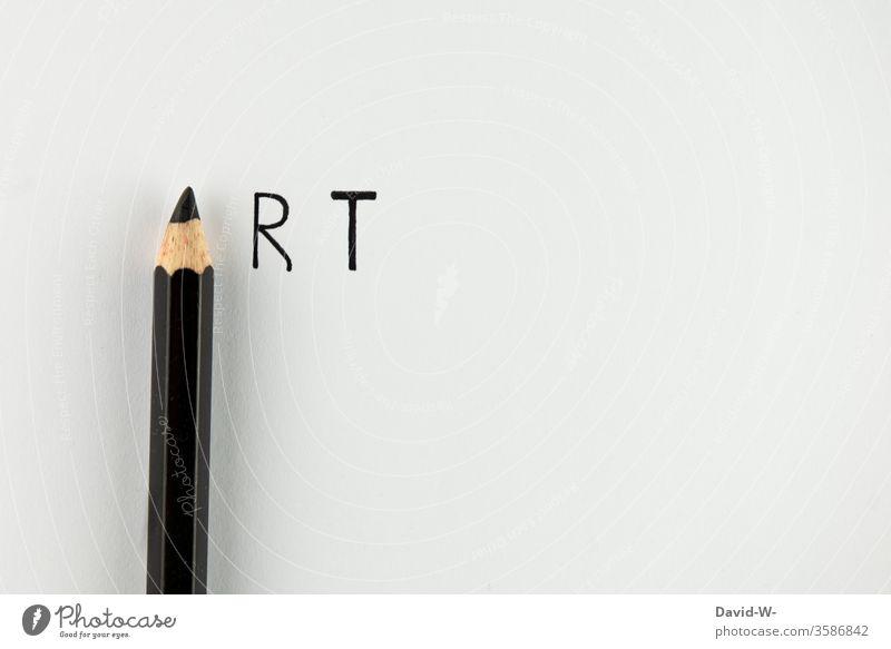 ART Kunst Art stift zeichnen Schule Kreativität Stift malen Innenaufnahme Freizeit & Hobby Farbfoto Papier Künstler Design Bildung Zeichnung Textfreiraum