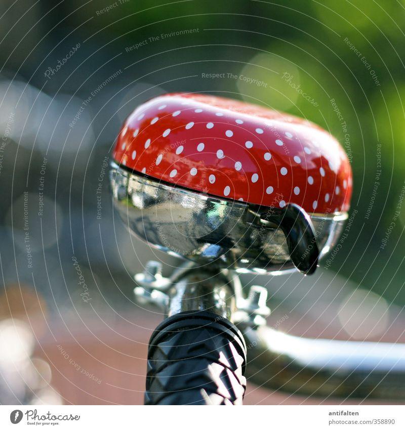 °°°°° Natur grün schön weiß Sommer rot Freude Straße Glück Garten Metall Park Fahrrad Fröhlichkeit Fitness Lebensfreude