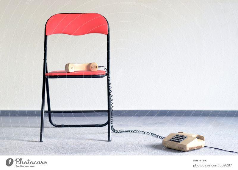 Sonntag rot sprechen Arbeit & Erwerbstätigkeit Business Büro Gesundheitswesen Telekommunikation Telefon Pause Beruf Sitzung Kot Dienstleistungsgewerbe