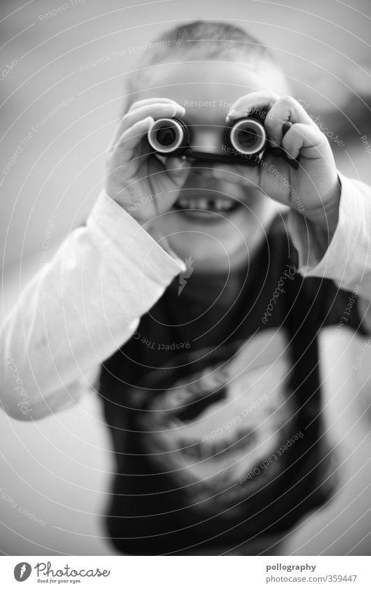 wenn ich mal groß bin werde ich... Freizeit & Hobby Spielen Mensch maskulin Kleinkind Leben Körper Kopf 1 3-8 Jahre Kind Kindheit Gefühle Stimmung Freude Glück