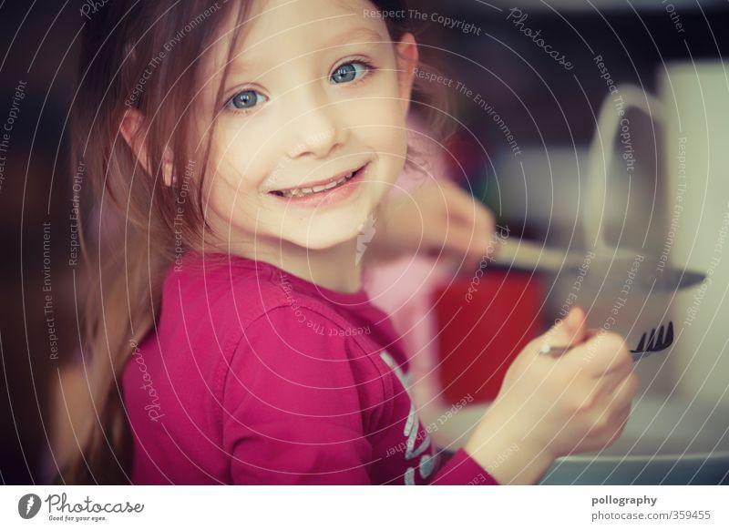 be natural Mensch feminin Mädchen Leben Kopf 1 18-30 Jahre Jugendliche Erwachsene langhaarig Freude Glück Fröhlichkeit Zufriedenheit Lebensfreude Begeisterung