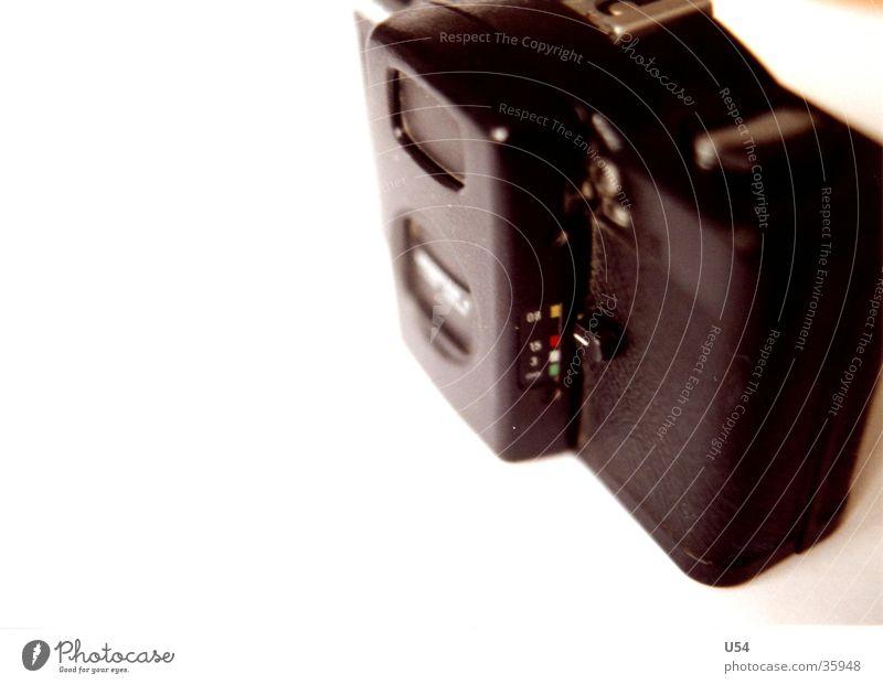 Schnuckelchen.. Fotografie Fotokamera Russland Oldtimer Lomografie