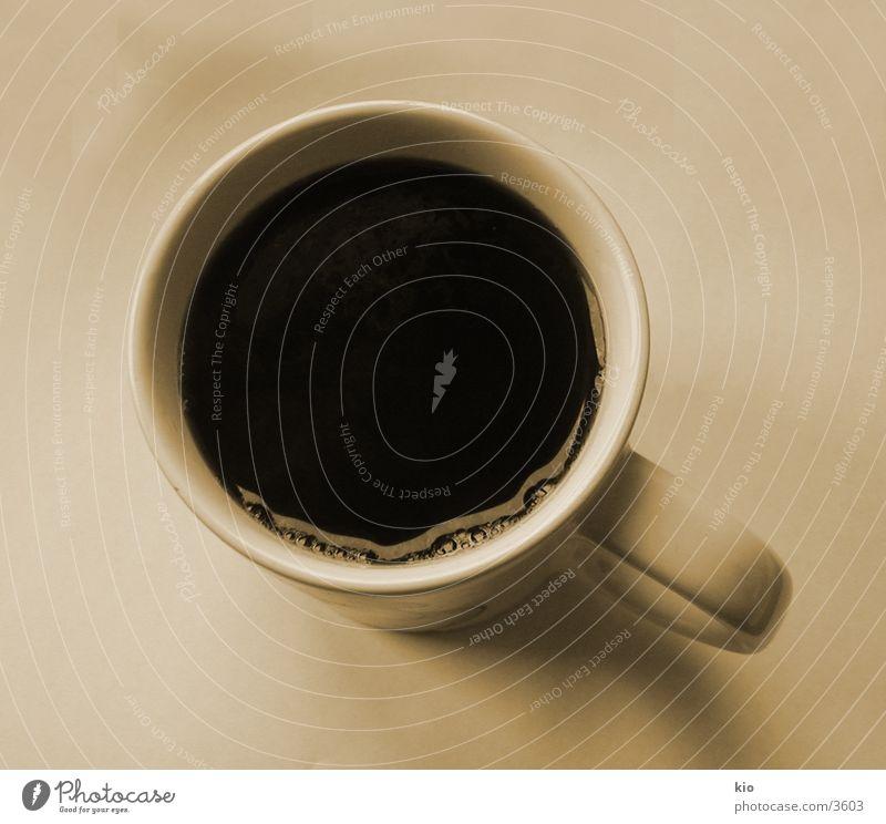 tasse Kaffee Tasse Nachmittag Fototechnik