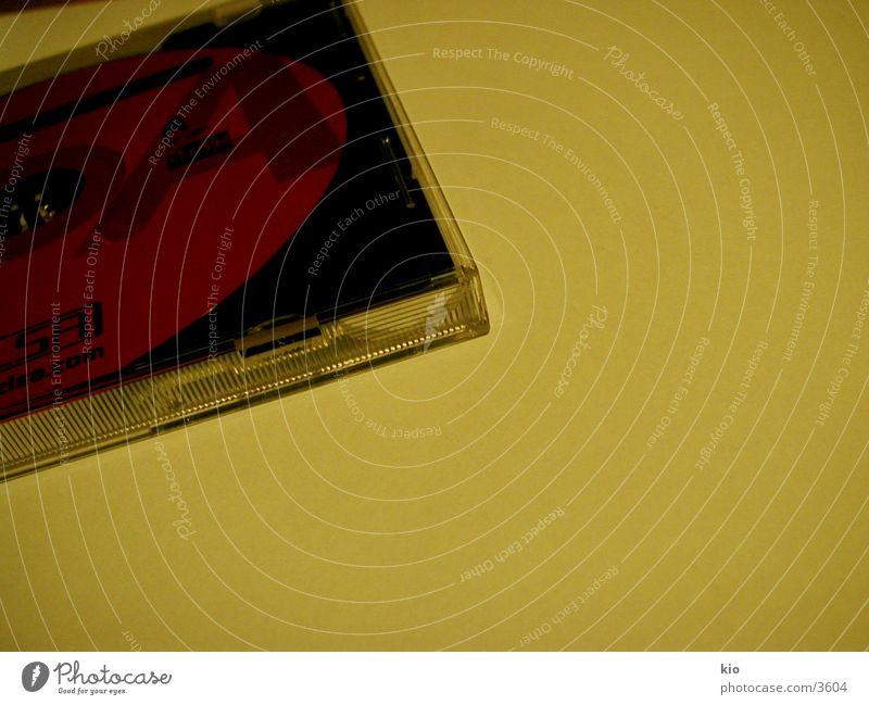 cdcover Compact Disc Fototechnik
