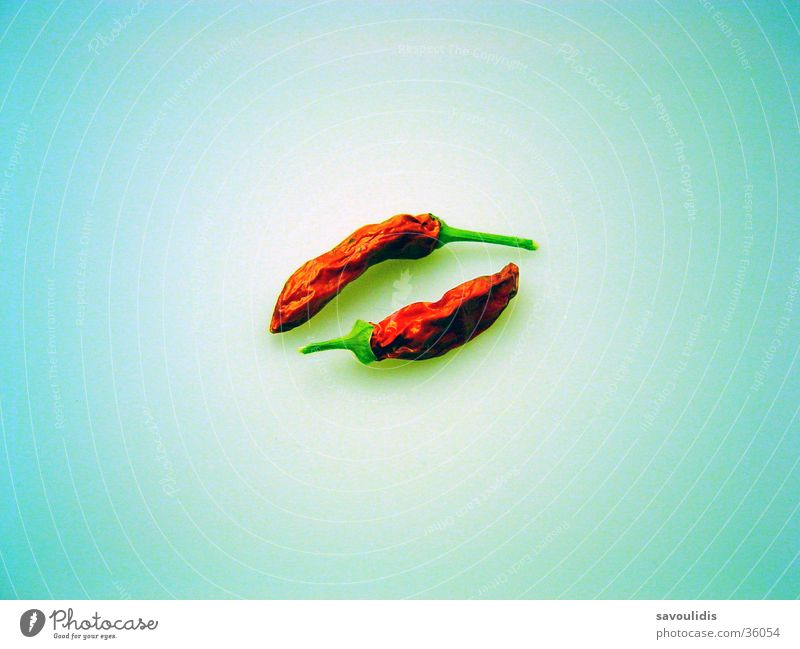 2 Kleine scharfe Dinger Gesundheit Business Erfolg Ernährung Coolness Kräuter & Gewürze Scharfer Geschmack Küche Gemüse exotisch Zwilling