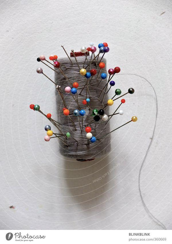 Sputnik Lifestyle Design Freizeit & Hobby Basteln Handarbeit Berufsausbildung Arbeitsplatz Handwerk Werkzeug Nähmaschine Mode Stoff Dekoration & Verzierung