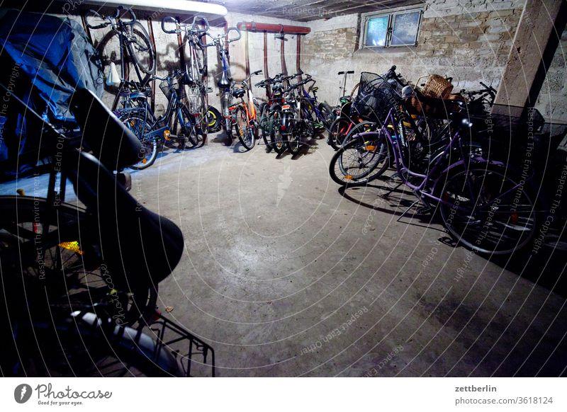 Fahrradkeller abstellraum fahrrad fahrradkeller stellplatz unterstand