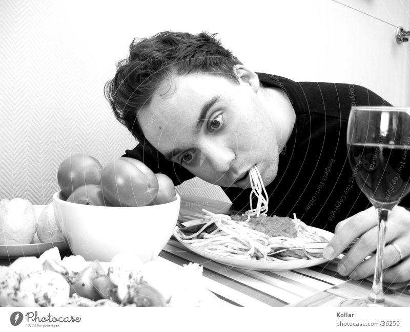 Esskultur 11 Mensch Tod Ernährung Küche Ekel Gift