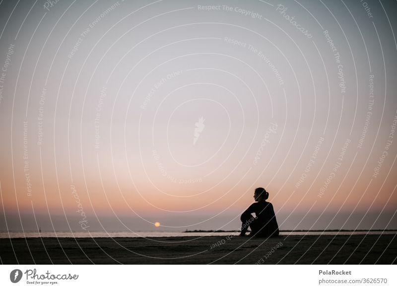 #A# Morning of a new Year Sonnenaufgang Buhnen Buhnen in der See Natur Ostseeinsel ostseebad Küste Urlaub Erholung Urlaubsort Meer Idylle Urlaubsstimmung