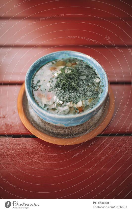 #A# Fischsuppe fischsuppe Suppe lecker Nahrung Ernährung Vegetarische Ernährung Farbfoto Eintopf rezept Rezepte kochen & garen Gemüse Lebensmittel Bioprodukte