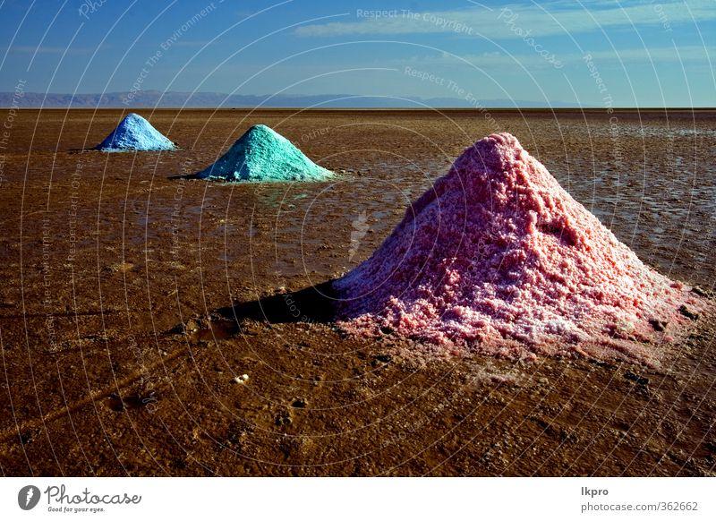 Natur blau weiß Farbe rot Einsamkeit schwarz See Linie braun rosa Hügel hell-blau Insolvenz Golfloch Reittier