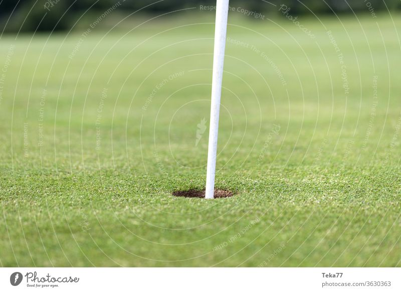 #Golfplatzloch golf golfen golfplatz hole golfball golplatzloch fahne rasen grün