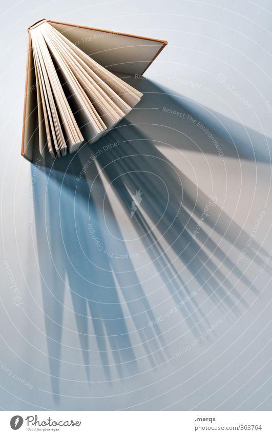 Read Me Schule Freizeit & Hobby Buch Schriftzeichen Kommunizieren lernen Studium Zeichen lesen Bildung Erwachsenenbildung Berufsausbildung Prüfung & Examen