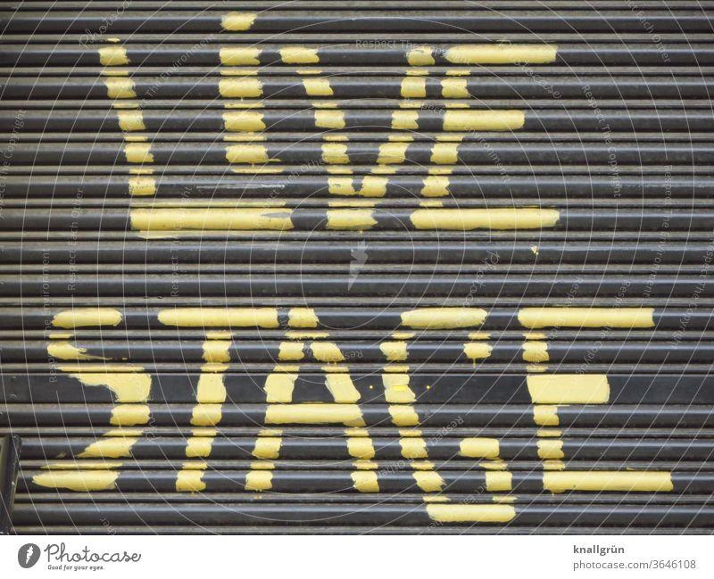 LIVE STAGE live Bühne Show Konzert Veranstaltung Musik Nacht Party Freizeit & Hobby Nachtleben Wochenende Feiern Feste & Feiern Entertainment Open Air Tanzen