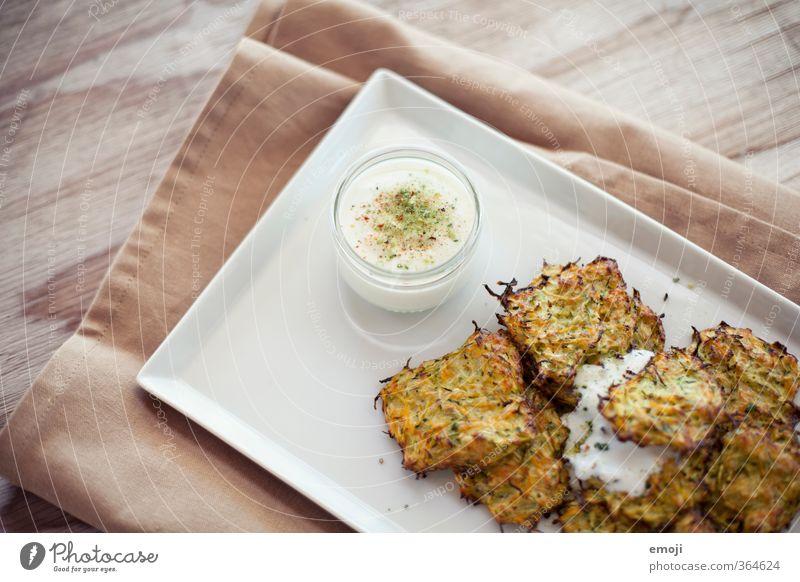 Vorspeise Ernährung Gemüse lecker Duft Teller Schalen & Schüsseln Mittagessen Vegetarische Ernährung Fingerfood Dip