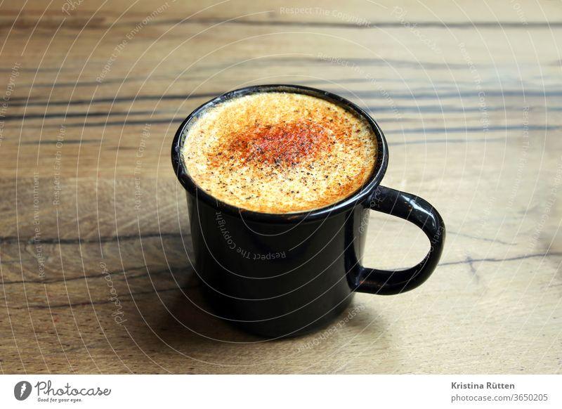 kurkuma milch kurkumamilch turmeric latte golden milk goldene gelbwurz getränk heißgetränk pflanzenmilch sojamilch kokosmilch reismilch mandelmilch hafermilch
