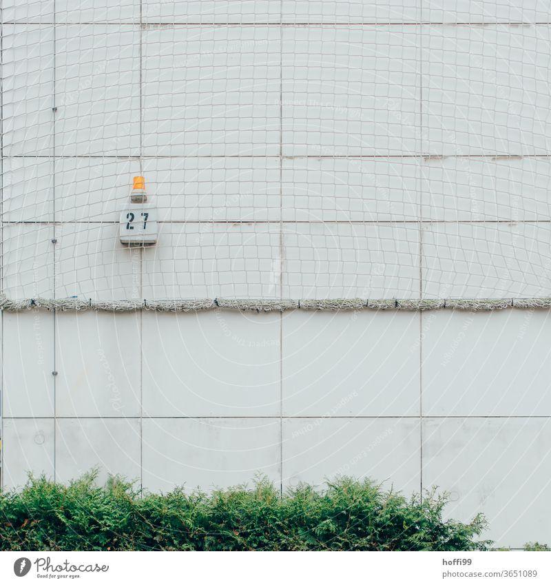 urbane Überwachung Überwachungskamera Fotokamera Wachsamkeit Sicherheit Schutz Überwachungsstaat Kontrolle Ordnung Macht Defensive Gesellschaft (Soziologie)